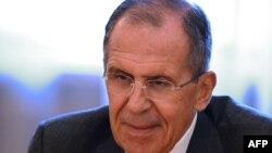 وزیر خارجه روسیه بار دیگر ابراز امیدواری کرده است که در ادامه گفتوگوها در روزهای پیش رو روندی سازنده در پیش گرفته شود
