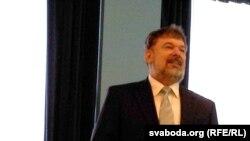Веслаў Пакладак (Wiesław Pokładek)