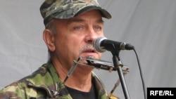 Андрэй Плясанаў, 2008 г.