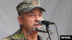Андрэй Плясанаў