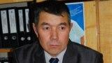Как в Узбекистане задержали журналиста и его родных