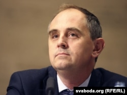 Эдвард Лукас, старший редактор британского журнала Economist по вопросам энергетики.