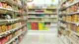 Товари українського виробництва можна знайти в супермаркетах на окупованих територіях Донбасу та в анексованому Криму