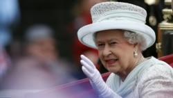 Сила бессильных: декоративные монархи и безвластные президенты