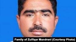 FILE: Zulfiqar Mandrani