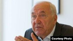 В 2001 году «План Бодена» урегулирования конфликта оказался неприемлемым для Абхазии и Грузии