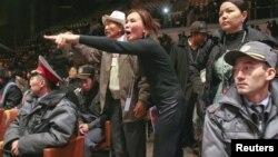 Сот жүрүшүндө тартылган сүрөт, 17-ноябрь, 2010-жыл.