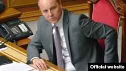 Голова Верховної Ради Андрій Парубій (архівне фото)