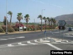 Израил