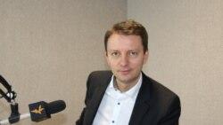 Siegfried Mureșan, europarlamentar PPE: Consiliul European trebuie să șină cont de votul Parlamentului