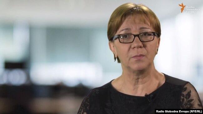 Neznanje o značaju žena u BiH: Ferida Duraković