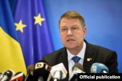Клаус Вернер Йоханніс