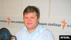 Сергей Митрохин: «Бороться против депутатского большинства – все равно, что бороться против лома»