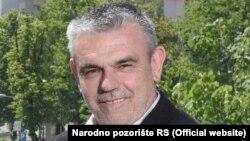 Nenad Novaković