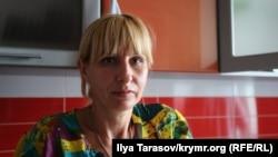 Olga Pavlenko, 2018 senesi avgustnıñ 29