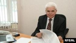 Тәүфыйк Сәгыйтов