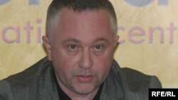 Suljo Mustafić, foto: Savo Prelević