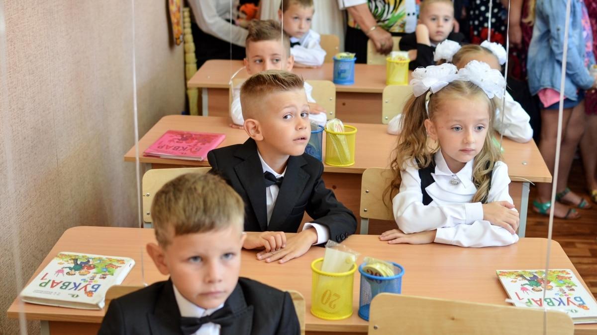 Программа безопасности для детей. Нужна ли сексуальное просвещение в детских садах и школах?