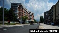 Sarajevë, Bosnjë e Hercegovinë