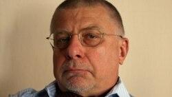Политолог Юрий Федоров о встрече Путина и Трампа