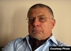 Юры Фёдараў