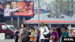 Как нужно показывать детям Великую Отечественную? В России до сих пор нет ответа на этот вопрос.