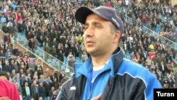Şahin Diniyev