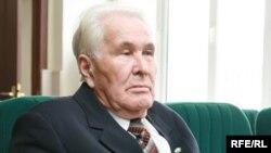 Фоат Ганиев