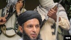 د طالبانو یوه ویاند عصمت الله ماویه دړکه ورکړې که یې ملګري په دار شول نو غچ به یې واخلي.