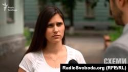 Екс-депутатка Київради Галина Янченко: «У мене були обґрунтовані підозри, що це буде винятково елітний заклад»