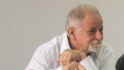 Prof. univ. Michael Shafir despre demitizarea unui impostor al istoriei