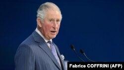 ولیعهد بریتانیا، شاهزاده چارلز، میگوید «من میدانم ایران برای قرنها چه بخش مهمی از جهان بوده است».