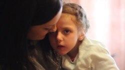 Parents Despair As Kids Hit By Gene Disorder