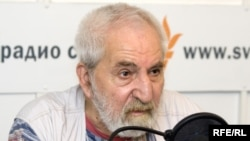 Если благодаря НБР количество нераскрытых убийств журналистов хоть немного уменьшится, это уже будет большое дело, полагает Алексей Симонов из Фонда защиты гласности