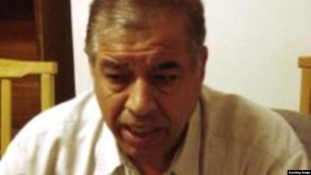 Afbeeldingsresultaat voor ابراهیم مددی