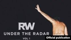 «رابی ویلیامز» - زیر رادار، جلد اول