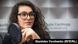 История Ферата Сайфуллаева и присяжные в Крыму | Право на свободу