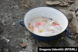 Održavanje higijene zimi je najveći izazov