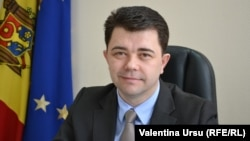 Виктор Осипов
