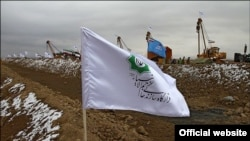 قرارگاه خاتم الانبیاء متعلق به سپاه پاسداران از نظر فعالیتهای اقتصادی، بزرگترین قرارگاه در ایران به شمار میآید.
