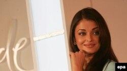 Bollywood superstar Aishwarya Rai will no longer be seen on Pakistani television.