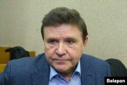 Аляксандар Бялецкі