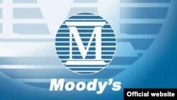 Logo e Moody-t