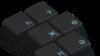 В Казани создали первую татарскую клавиатуру