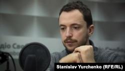 Віктор Трегубов
