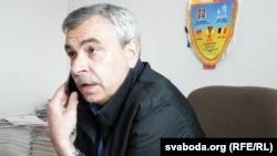 Андрэй Зыгмантовіч