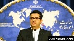 عباس موسوی، سخنگوی وزارت خارجه ایران، عربستان را متهم کرد که فاقد «درک درست از متغیرهای منطقه» است