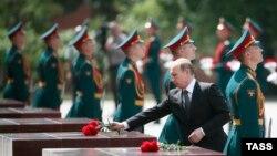 Запоздалые оправдания. Как в России и Крыму объясняют катастрофу 22 июня 1941 года