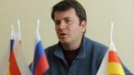Давид Санакоев считает, что вотум недоверия был вынесен с нарушением Конституции и действующего законодательства