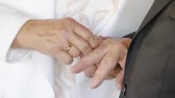 چرا «نباید» سر پیری معرکهگیری کرد؟